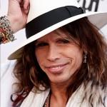 What Do Rebecca Vasile: Belly Dancer and Steven Tyler of Aerosmith Have in Common?