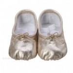 Bloch Baby Ballet Shoes