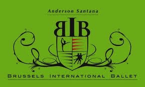 Brussels International Ballet School