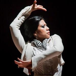 Melissa Cruz (Photo by Christine Fu, December 2012, Source)