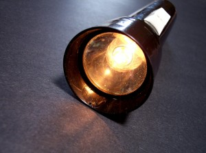 Flashlight please!!!