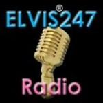 Elvis 247