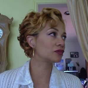 Yolonda Jordan D'Amico, Editor at DanseTrack