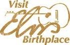 Birthplace-Logo