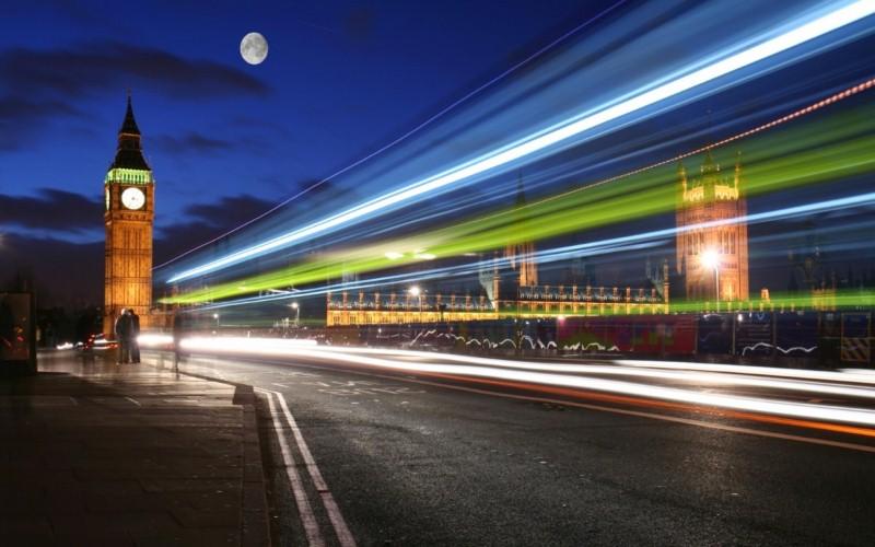 Night-London-1