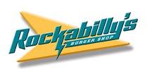 Rockabilly's