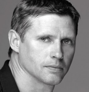 Yuri Possokhov (© David Allen for the San Francisco Ballet)