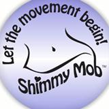 ShimmyMob