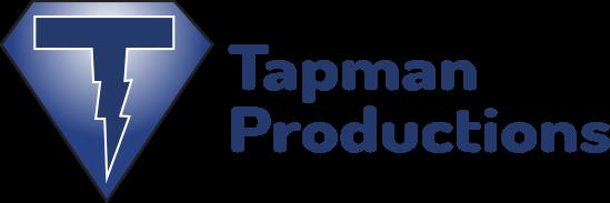 tapman_logo_04041401-1